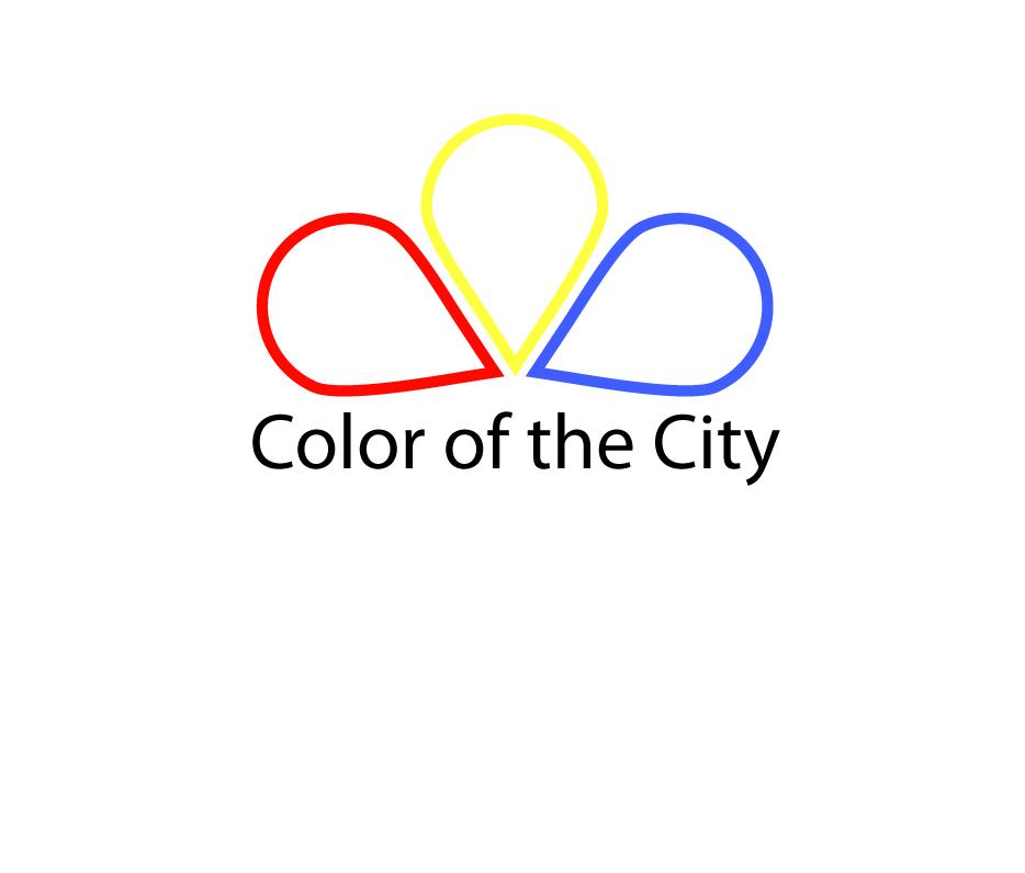 Необходим логотип для сети хостелов фото f_58151a50f43b637d.jpg