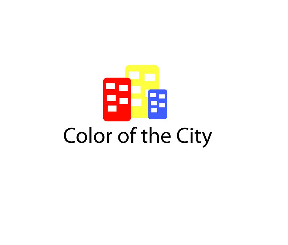 Необходим логотип для сети хостелов фото f_91651a512f541568.jpg