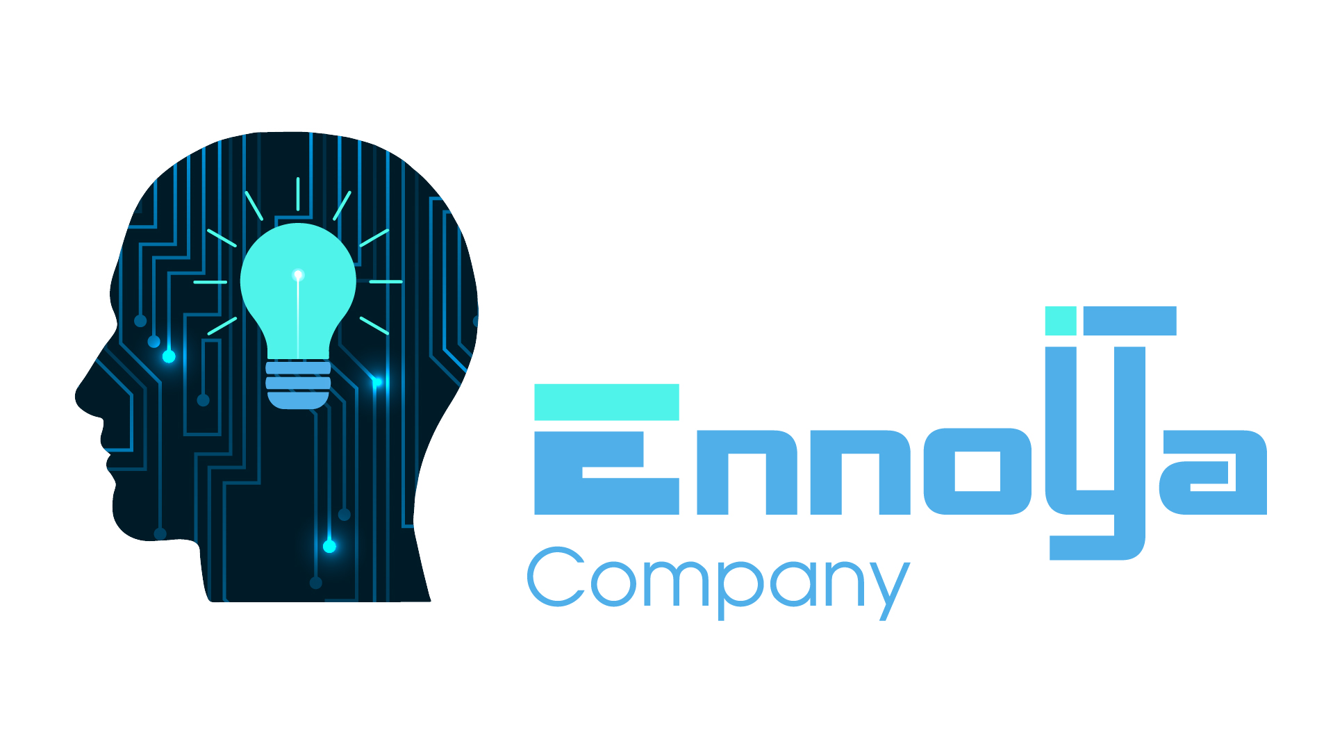 Логотип + фирменный стиль для продуктовой IT компании фото f_0175adaced4aaa91.jpg