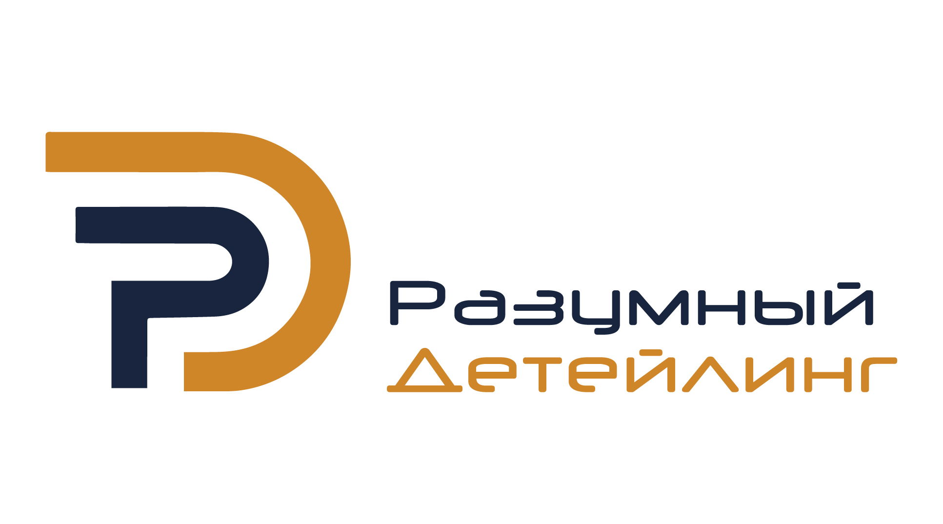 Ребрендинг логотипа  фото f_3415ad82d8ca1cea.jpg