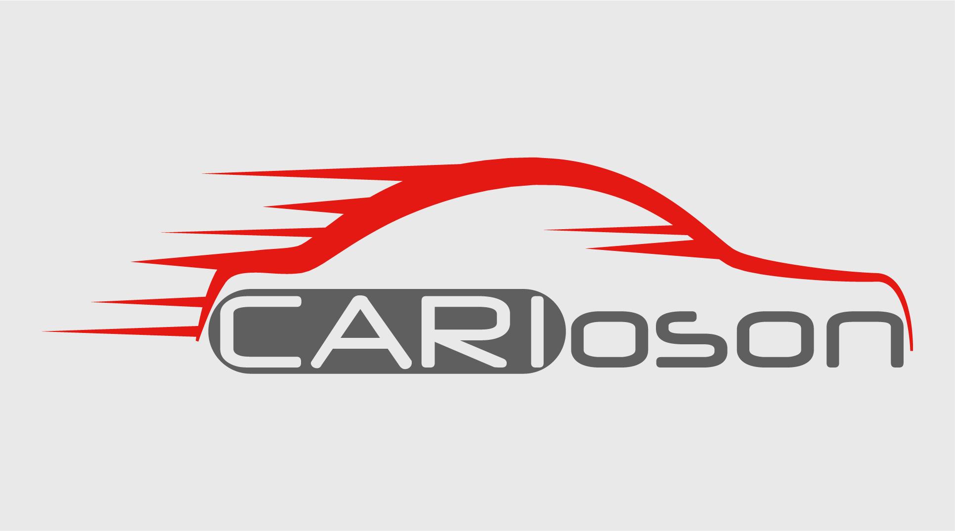 Логотип для компании по прокату  VIP автомобилей фото f_9335adc22b39e0da.jpg