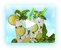 LosTacos Lemonade
