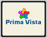 Prima Vista