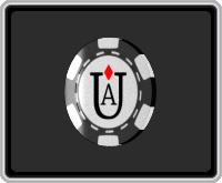 Ace Univer