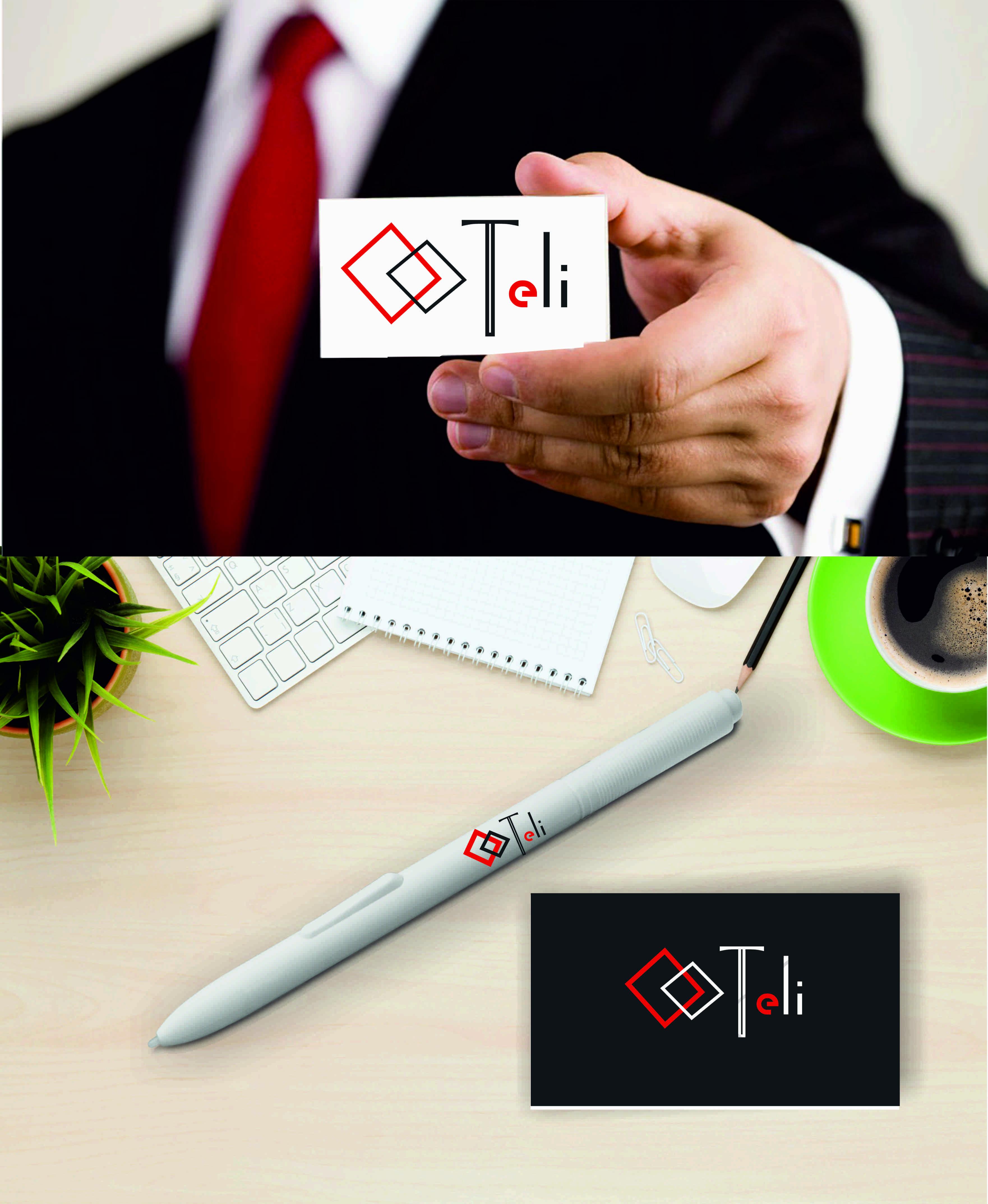 Разработка логотипа и фирменного стиля фото f_25658fcd391b1ae6.jpg