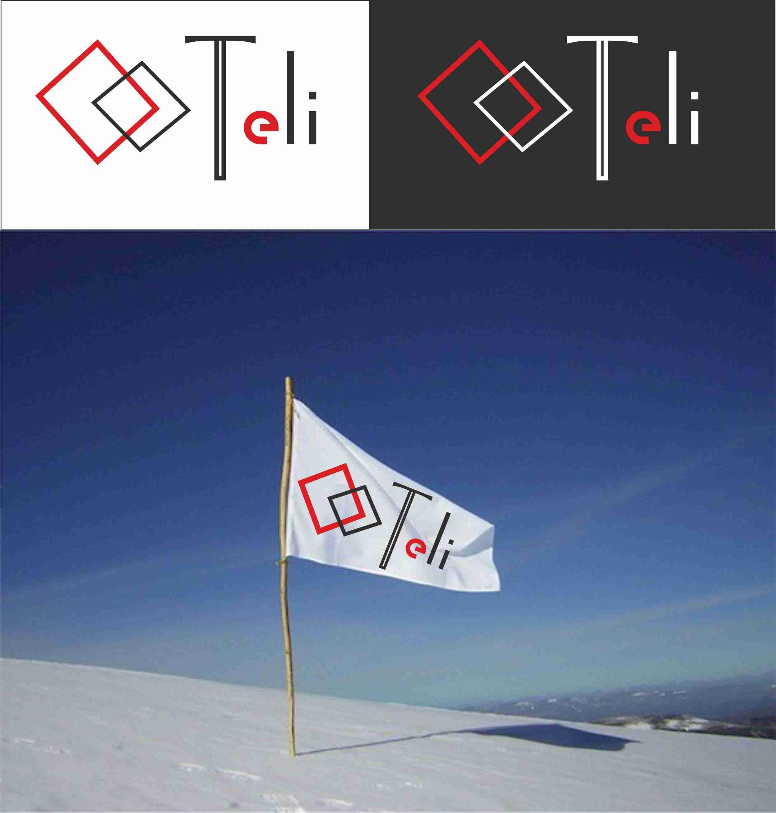 Разработка логотипа и фирменного стиля фото f_34858fcd43413d1a.jpg
