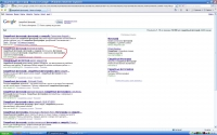 Google.ru 2