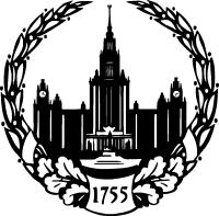 Московский государственный университет им. М.В. Ломоносова - МГУ