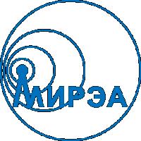 Российский технологический университет (МИРЭА)