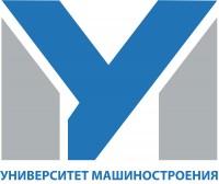 Московский государственный машиностроительный университет - МАМИ