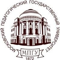 Московский педагогический государственный университет - МПГУ