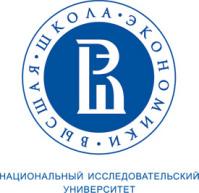НИУ - Высшая школа экономики - НИУ ВШЭ
