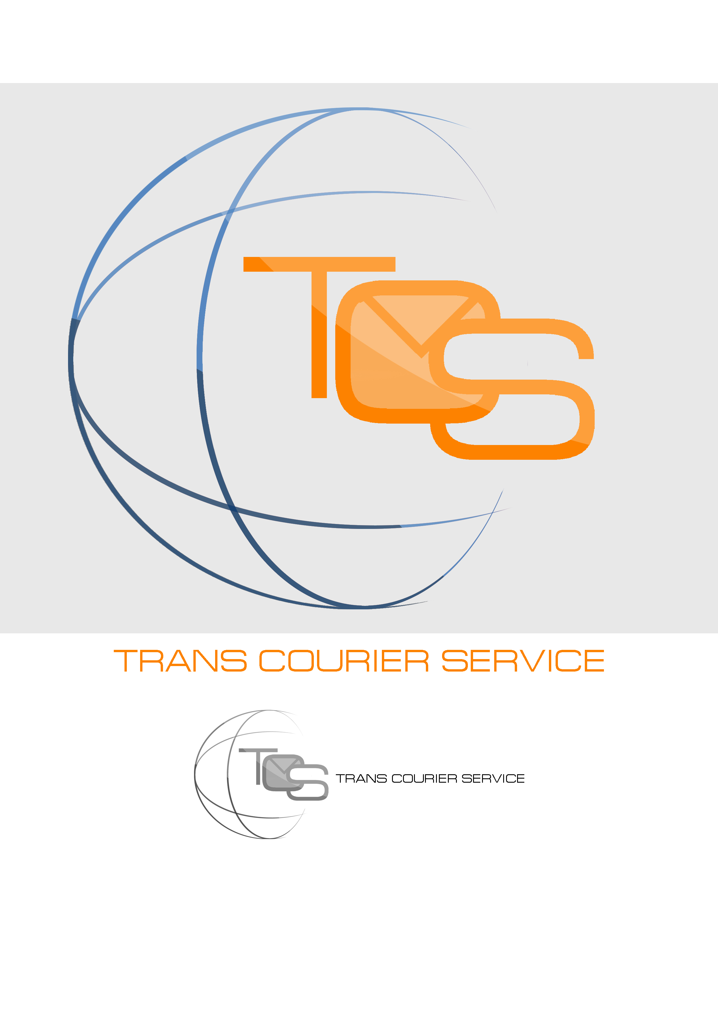 Разработка логотипа и фирменного стиля фото f_04850b0d17156fbb.jpg