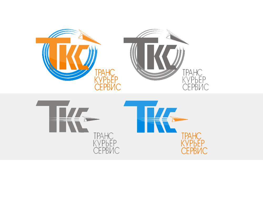 Разработка логотипа и фирменного стиля фото f_48150b6248bc4ff8.jpg