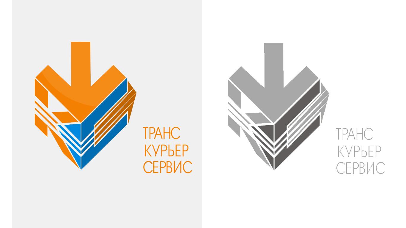 Разработка логотипа и фирменного стиля фото f_50450b62fbec848e.jpg