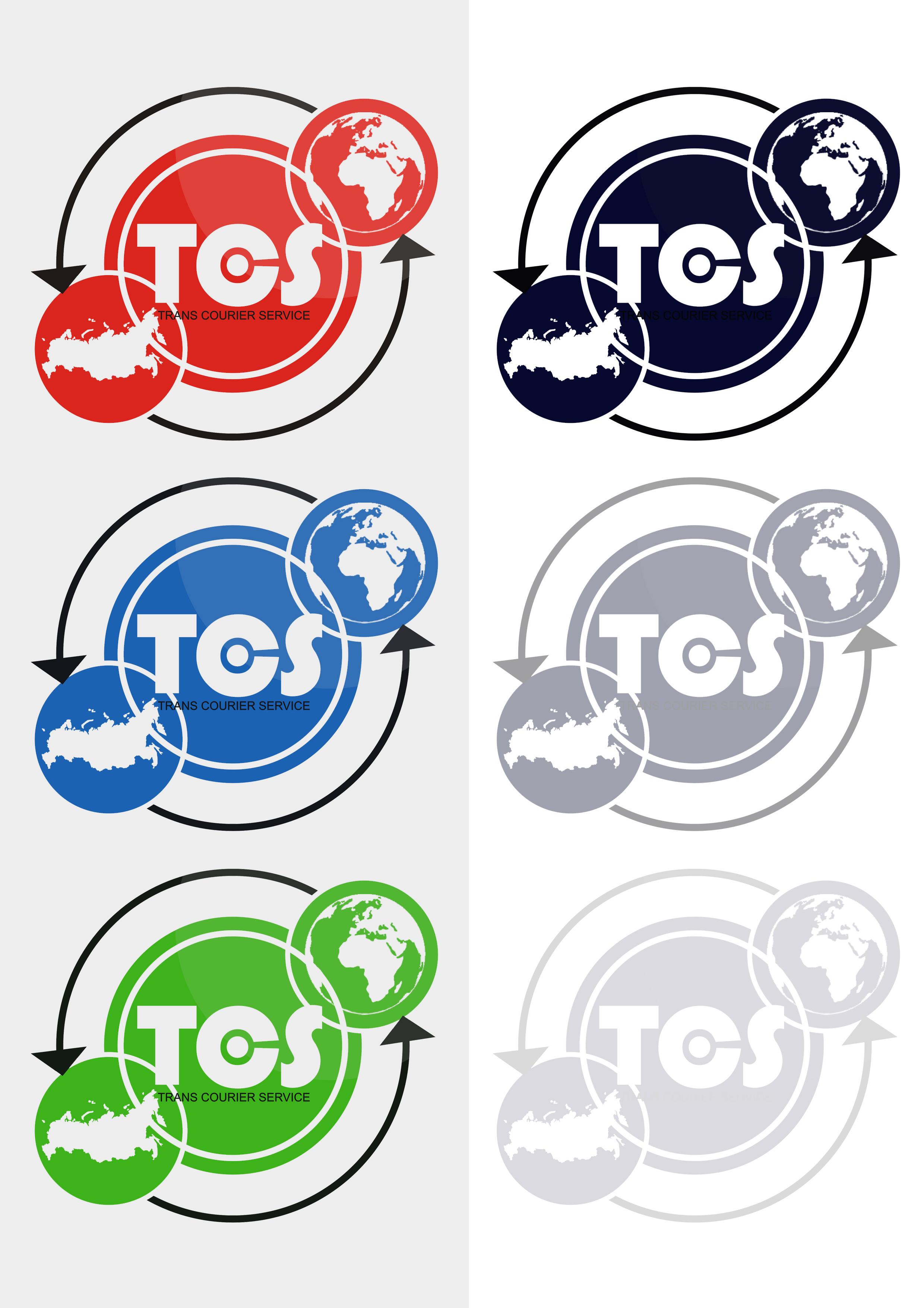 Разработка логотипа и фирменного стиля фото f_64850b0b3ca99ae4.jpg