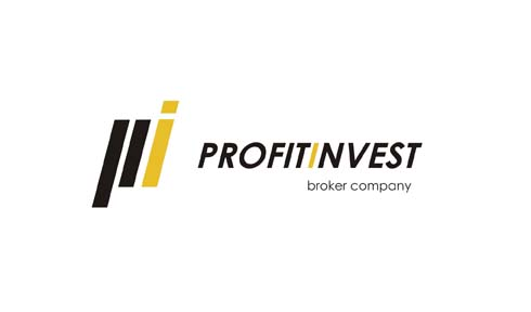 Разработка логотипа для брокерской компании фото f_4f1725b576749.jpg