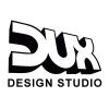 DUX_DESIGN