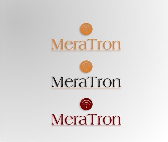 Разработать логотип организации фото f_4f0db0764eb85.jpg