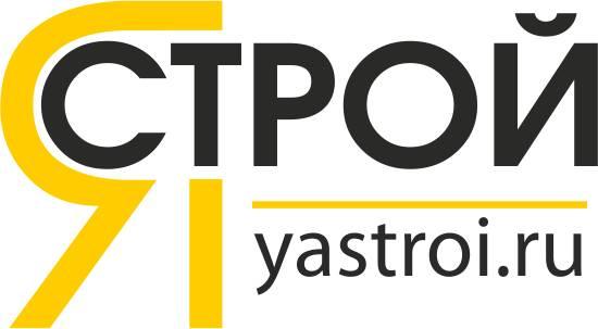 Логотип сайта фото f_4f8e7f8e0767b.jpg