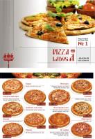 Буклет Пицца1