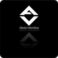 лого фото 2