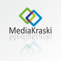 Media Kraski