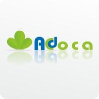 AdCoca