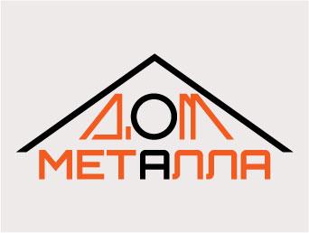 Разработка логотипа фото f_1045c5b1d3790ab1.jpg