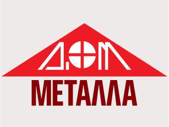 Разработка логотипа фото f_7155c5b1d4860112.jpg