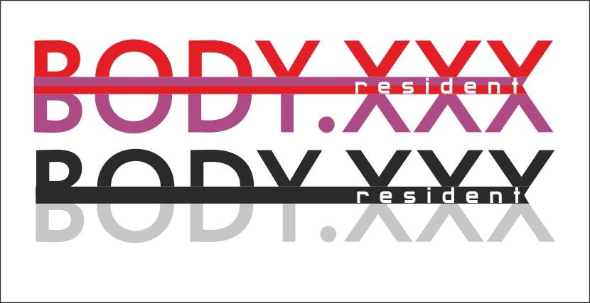 Разработка логотипа (видеоблог для моделей) фото f_4625b23937ec7d44.jpg