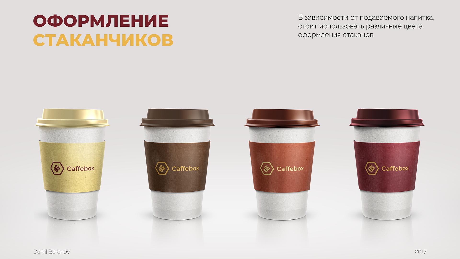 Требуется очень срочно разработать логотип кофейни! фото f_4785a0d29202e0c5.png