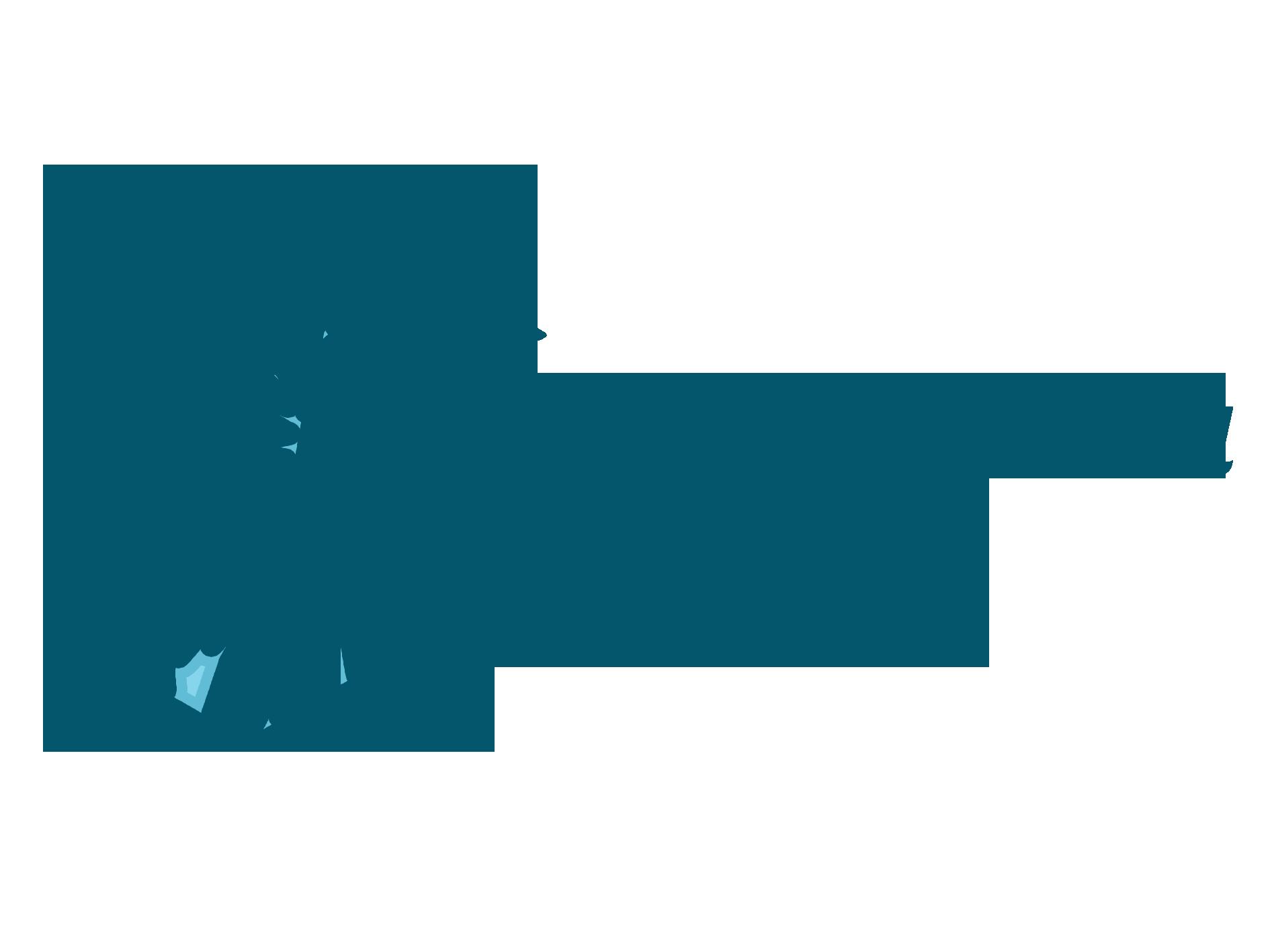Разработка логотипа для юридической компании фото f_51555e2481cb1320.png