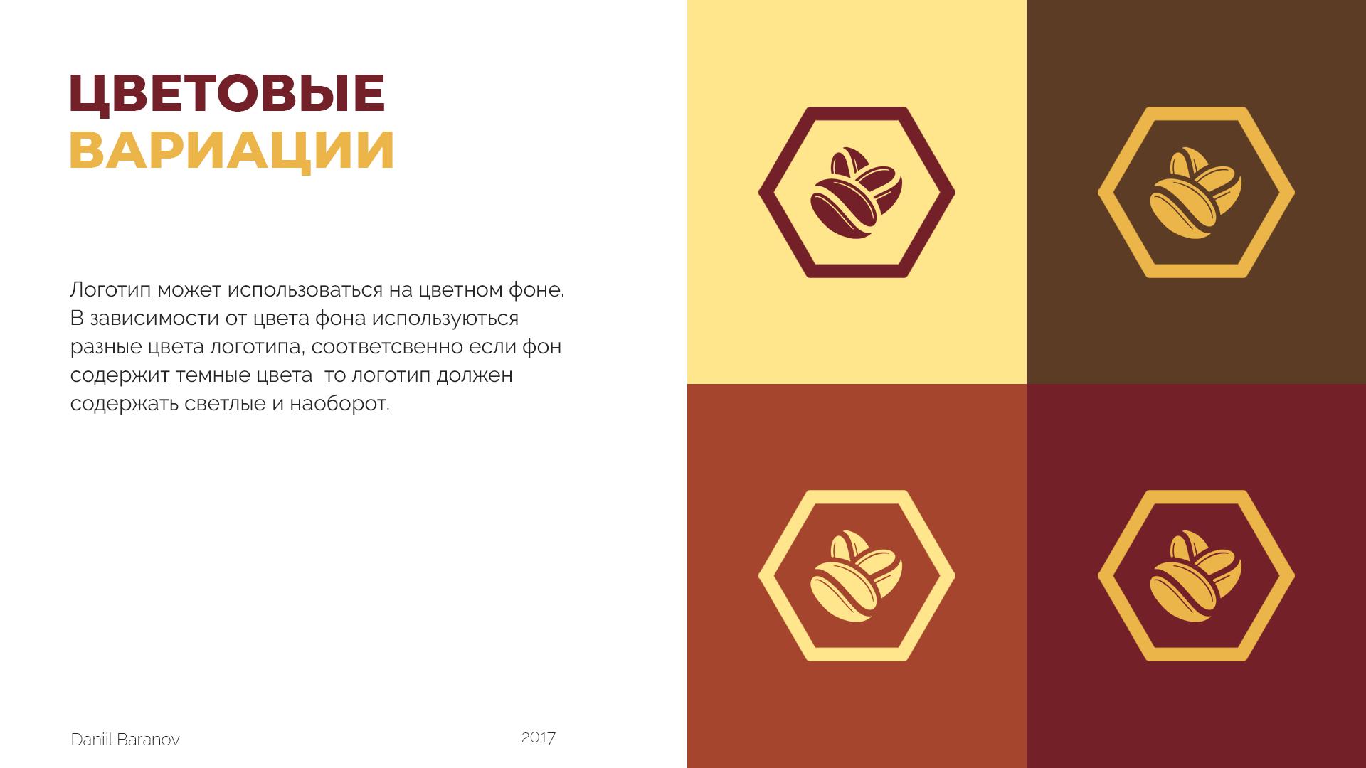 Требуется очень срочно разработать логотип кофейни! фото f_6005a0d28741f6ae.png