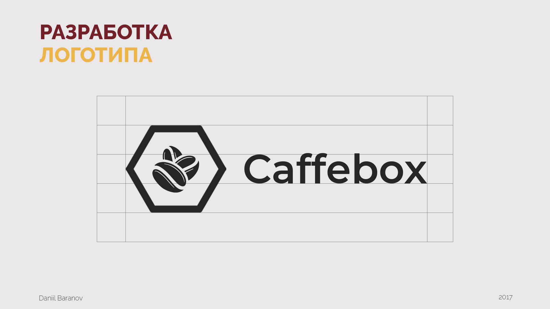 Требуется очень срочно разработать логотип кофейни! фото f_7425a0d285a36c8a.png
