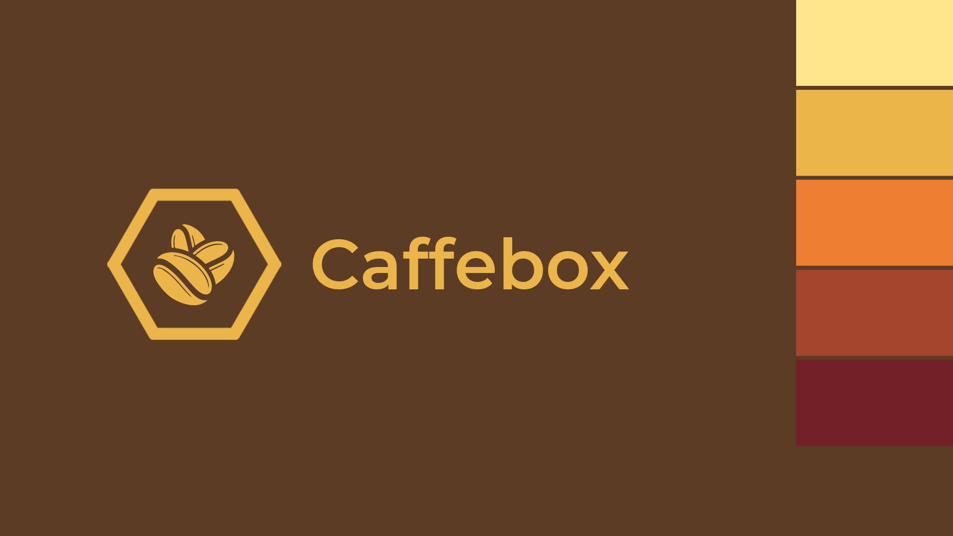 Требуется очень срочно разработать логотип кофейни! фото f_8185a0d286dedd34.png