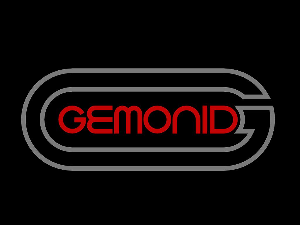 Разработать логотип к ПО фото f_4ba62460e4933.png