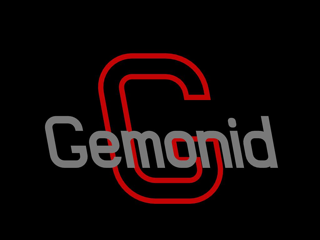 Разработать логотип к ПО фото f_4ba636b12612a.png