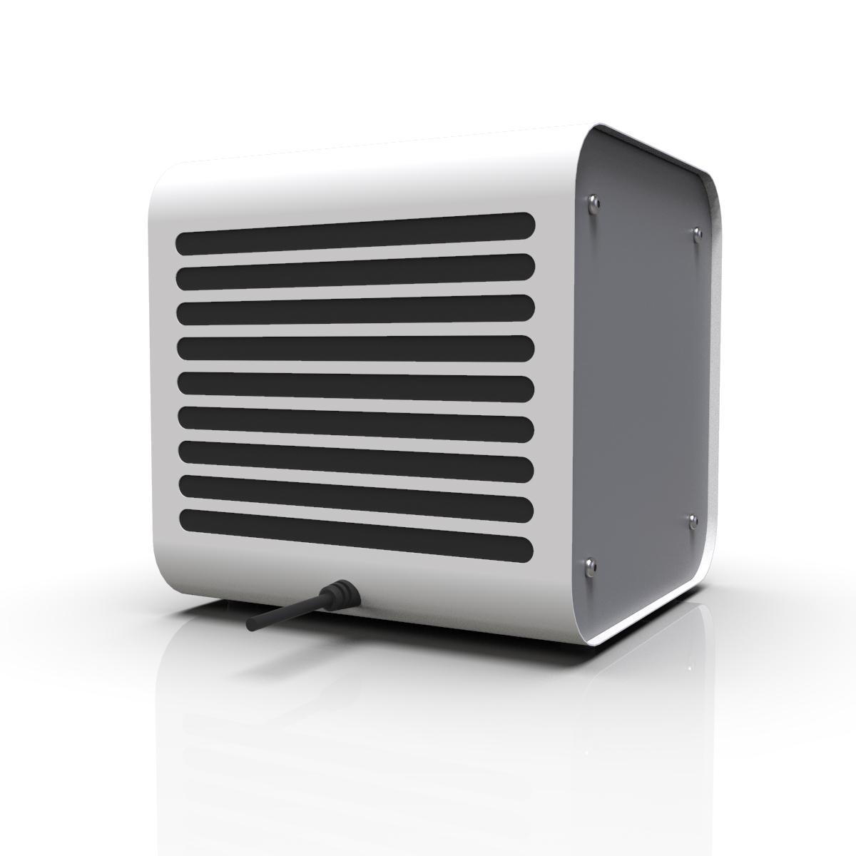 Дизайн корпуса очистителя воздуха фото f_4165ec356411f1e2.jpg