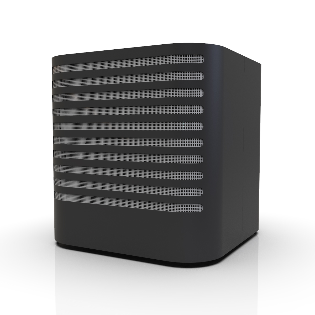 Дизайн корпуса очистителя воздуха фото f_6015ec35633b965a.jpg