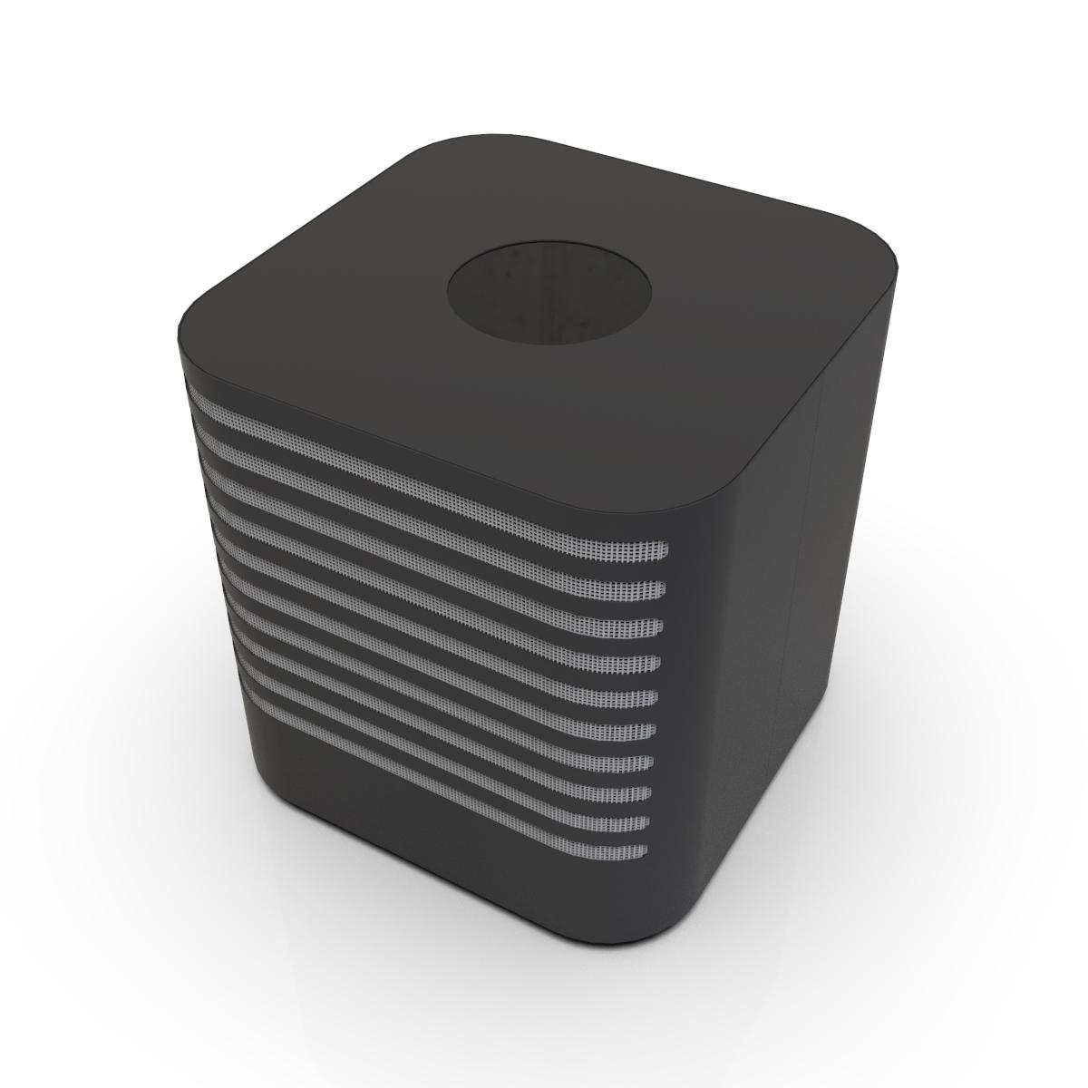 Дизайн корпуса очистителя воздуха фото f_7875ec3563a0eb86.jpg