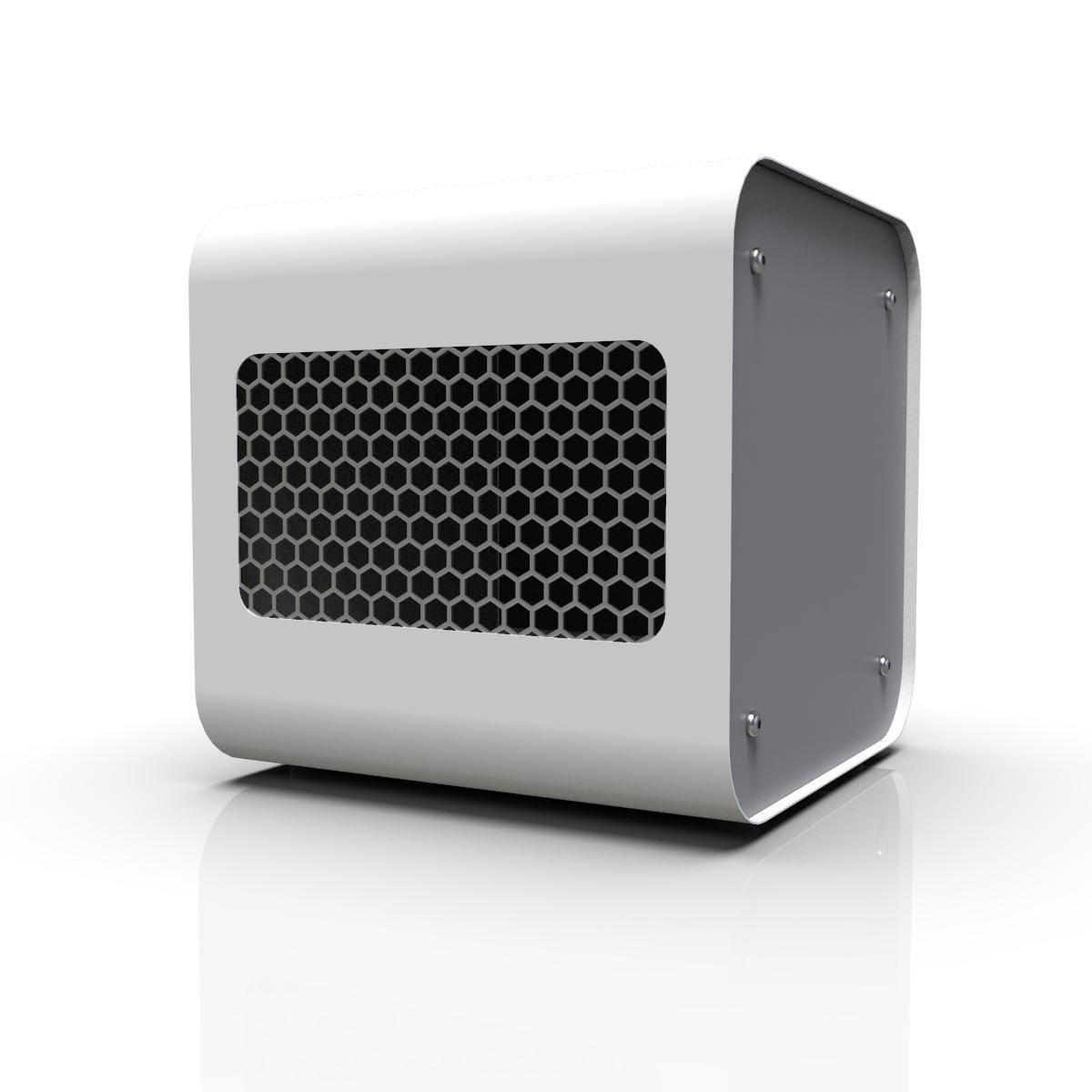 Дизайн корпуса очистителя воздуха фото f_8695ec3563dad382.jpg