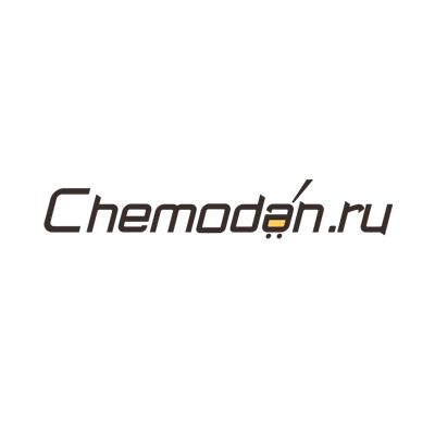 chemodan.ru