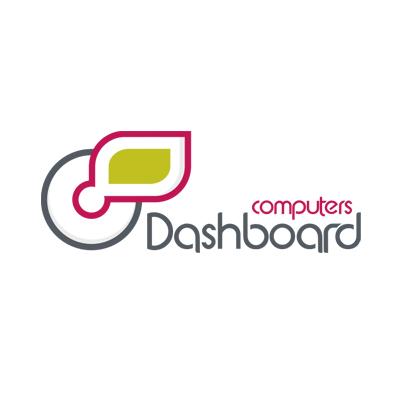 Dashboard computers#2
