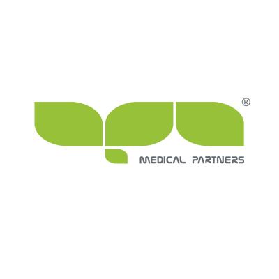Медицинские партнеры