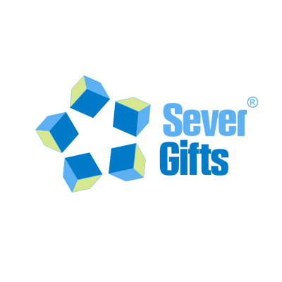 Sever Gifts