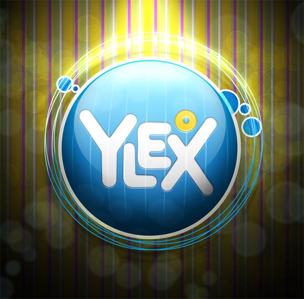 Ylex (Молодежное радио)