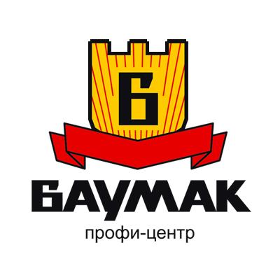 Баумак