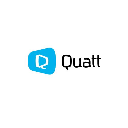 Quatt