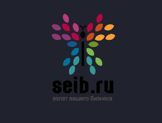 Логотип для инвестиционной компании фото f_133513f34df17dcf.png